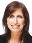 Tarzana Litigation Lawyer Randi Rose Geffner