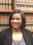 Littleton Criminal Defense Attorney Nikea Tanisha Bland