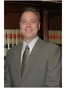 Colorado Criminal Defense Attorney Christopher Bruce Charles