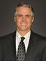 Denver Family Law Attorney Mark D Chapleau