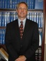 Colorado Springs Criminal Defense Attorney Clifton L Black