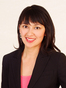 Edgewater  Lawyer Catherine A. Chan