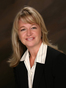 Douglas County Commercial Real Estate Attorney Kristen D Bear