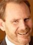 Denver Commercial Real Estate Attorney Timothy G Atkinson