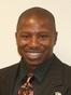 Colorado Springs Family Law Attorney Darryl L Glenn