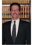 Lakewood Licensing Attorney Richard John Gleason