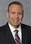 Colorado Landlord / Tenant Lawyer Daniel Edwin Evans