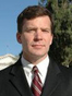 Englewood Adoption Lawyer Jacob E Eppler