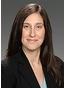 Wheat Ridge Native American Law Attorney Niccole Lea Brennan