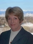 Colorado Foreclosure Attorney Beverly L Edwards