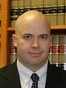 El Paso County Military Law Attorney Stephen Daniel Benson