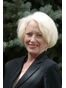 New Mexico Brain Injury Lawyer Margaret Moses Branch