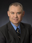 Denver County Contracts / Agreements Lawyer Bret L Cogdill