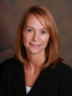 Denver Employment / Labor Attorney Paula D Greisen