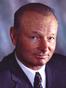 Corral De Tierra  James Hoyt Dozier Jr