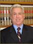 Colorado Commercial Real Estate Attorney Lawrence R Green