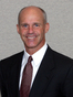 Attorney Gregory C. Graf