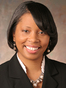 Hygiene Corporate / Incorporation Lawyer Amber Brown