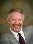 Niwot Real Estate Attorney Ronald James Brotzman