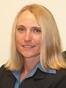 Colorado Springs Family Law Attorney Erin Colin Glenn