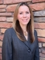 Castle Rock Family Law Attorney Caroline Carr Cooley