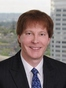Bellevue Real Estate Attorney Mark Douglas Kimball