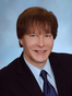 Bellevue Commercial Real Estate Attorney Mark Douglas Kimball