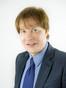 Bellevue Business Lawyer Mark Douglas Kimball