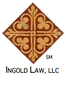 Arapahoe County Workers' Compensation Lawyer Christopher Lynn Ingold