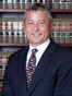 Evans Criminal Defense Attorney Christopher George Collins