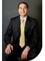 Denver Military Law Attorney Christopher L Colclasure