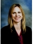 Boulder Employment / Labor Attorney Maureen E Eldredge