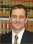 Colorado General Practice Lawyer Scott A Grosscup