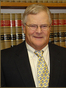 Garfield County Litigation Lawyer Christopher Loran Coyle