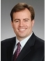 Colorado Securities Offerings Lawyer Kevin L Opp