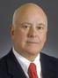 Columbus Real Estate Attorney W John Pritchard