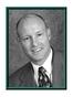 Colorado Securities Offerings Lawyer Eric Likins Preston