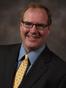 Denver Life Sciences and Biotechnology Attorney Paul J Prendergast