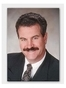 Englewood Family Law Attorney Paul Alan Prendergast