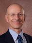 Colorado Construction / Development Lawyer Richard H Krohn