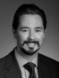 Denver County Business Attorney Matthew John Kristofco