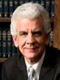 Denver Personal Injury Lawyer Frank W Coppola