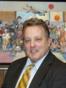 Washington Park, Denver, CO Criminal Defense Attorney Richard Leo Ott