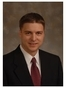 Colorado Franchise Lawyer Timothy Michael Shea