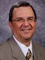Colorado Antitrust / Trade Attorney Gary E Davis