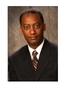 Littleton Family Law Attorney Mychael Ronald Dave Jr.