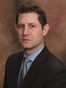 Boulder County Family Law Attorney Jonathan Philip Datz