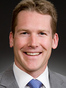 Colorado Commercial Real Estate Attorney Andrew M Unthank