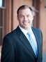 Inglewood Real Estate Attorney Travis Shane Uhlenhopp