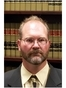 Lakewood Employment / Labor Attorney Darrell Dean Damschen